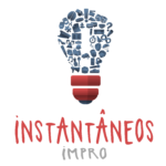 Logo Inst. Tshirt (1)